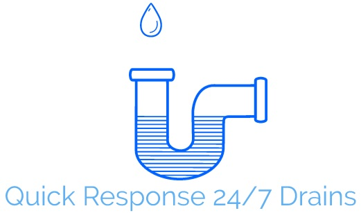 Quick Response 24/7 Drains Weymouth